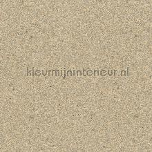 Uni banen met mica look relief papel pintado Arte Ulf Moritz Mineral 17120