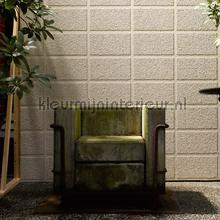 wallcovering Ulf Moritz Mineral