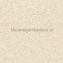 Uni banen met mica look relief wallcovering Arte Ulf Moritz Mineral 17122