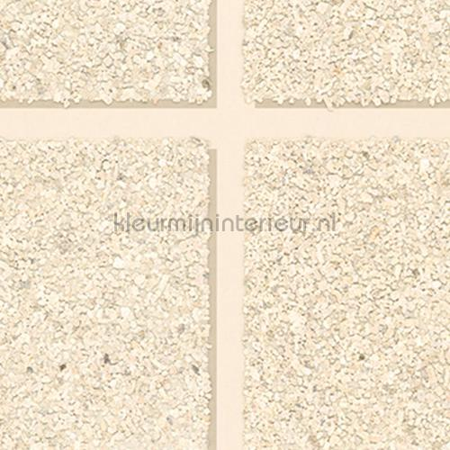 Rechthoekige blokken met mica look relief papel de parede 17123 Ulf Moritz Mineral Arte