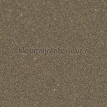 Uni banen met mica look relief wallcovering Arte Ulf Moritz Mineral 17125