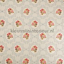 60615 papier peint Eijffinger Un Bisou 2 365010