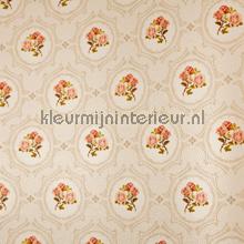 60616 papier peint Eijffinger Un Bisou 2 365011