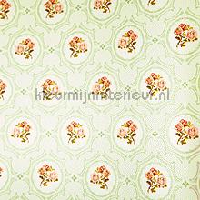 60617 papier peint Eijffinger Un Bisou 2 365012