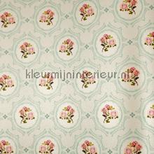60618 papier peint Eijffinger Un Bisou 2 365013