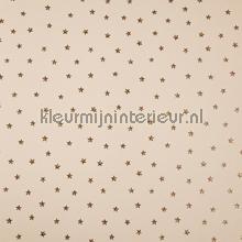 60632 papier peint Eijffinger Un Bisou 2 365040