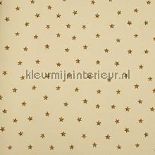 60634 papier peint Eijffinger Un Bisou 2 365042
