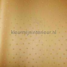 60635 papier peint Eijffinger Un Bisou 2 365044