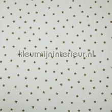 60638 papier peint Eijffinger Un Bisou 2 365047