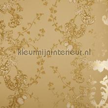 60640 papier peint Eijffinger Un Bisou 2 365053