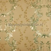 60641 papier peint Eijffinger Un Bisou 2 365054
