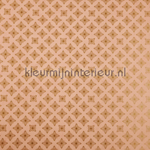 60643 papier peint Eijffinger Un Bisou 2 365061