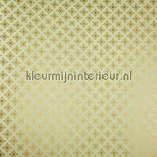 60645 papier peint Eijffinger Un Bisou 2 365064