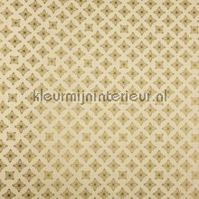 60646 papier peint Eijffinger Un Bisou 2 365066