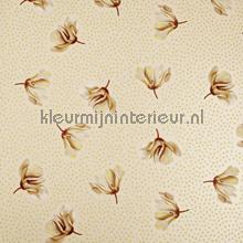 60649 papier peint Eijffinger Un Bisou 2 365072