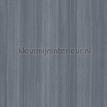 Wooden Plain tapet Hookedonwalls Urban Concrete 13904