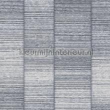 Brick Stone tapet Hookedonwalls Urban Concrete 13907