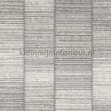 Brick Stone tapet Hookedonwalls Urban Concrete 13916