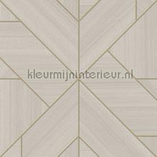 Cross Wood tapet Hookedonwalls Urban Concrete 13933