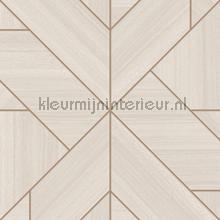 Cross Wood tapet Hookedonwalls Urban Concrete 13935