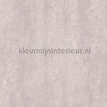 Plain papel pintado Hookedonwalls rayas