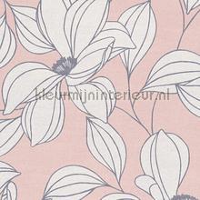 Stilbloem tapeten AS Creation Urban Flowers 327952