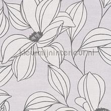 Stilbloem tapeten AS Creation Urban Flowers 327953