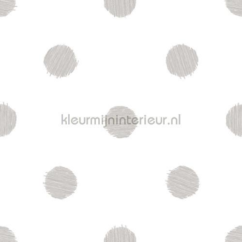 papel pintado 5679 niñas Noordwand