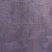 UTAH UNI FOSSILE tapet Casadeco Utah UTA29595130