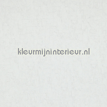 49605 papier peint BN Wallcoverings Van Gogh 17115