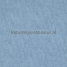 49608 papier peint BN Wallcoverings Van Gogh 17119