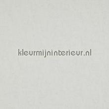 49609 papier peint BN Wallcoverings Van Gogh 17120