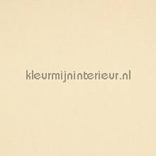 49612 papier peint BN Wallcoverings Van Gogh 17123