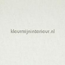 49617 papier peint BN Wallcoverings Van Gogh 17128