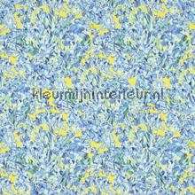49624 papier peint BN Wallcoverings Van Gogh 17150