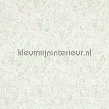 49626 papier peint BN Wallcoverings Van Gogh 17152