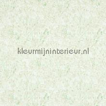 49627 papier peint BN Wallcoverings Van Gogh 17153