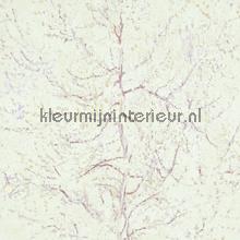The Pink Peach Tree papier peint BN Wallcoverings Van Gogh 17162