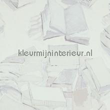 Piles of French Novels papier peint BN Wallcoverings Van Gogh 17191