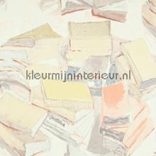 Piles of French Novels papier peint BN Wallcoverings Van Gogh 17192