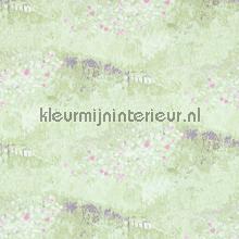 Daubignys Garden papier peint BN Wallcoverings Van Gogh 17211