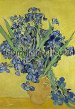 Irissen fotomurali BN Wallcoverings Van Gogh 30545