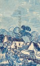87967 photomural BN Wallcoverings Van Gogh II 200332
