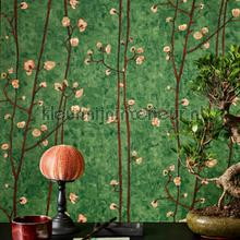 BN Wallcoverings Van Gogh II behang collectie