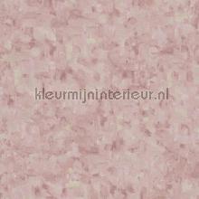 Uni met losse toetsstreken tapet 220041 romantisk moderne BN Wallcoverings