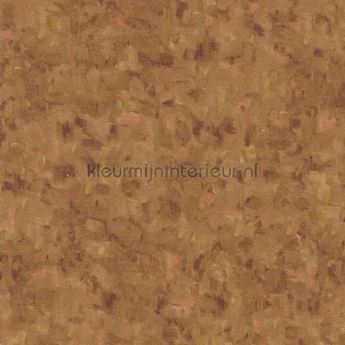 Uni met losse toetsstreken tapet 220045 romantisk moderne BN Wallcoverings