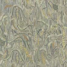 Impressionistisch tapet BN Wallcoverings Van Gogh II 220050