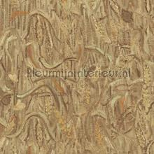 Impressionistisch tapet BN Wallcoverings Van Gogh II 220051