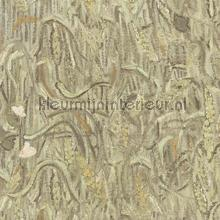 Impressionistisch tapet BN Wallcoverings Van Gogh II 220052