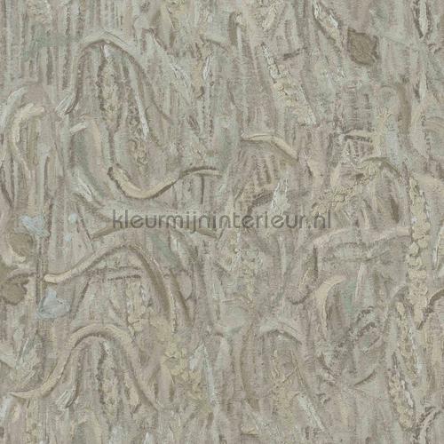 Impressionistisch tapet 220053 romantisk moderne BN Wallcoverings